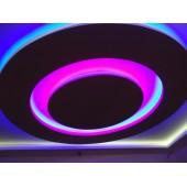 V-TAC Banda led RGB