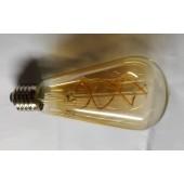 Bec led filament special 5W