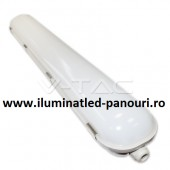 Lampa led IP65 36W