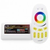Controler RGB RF 4 zone