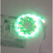 Banda cu led RGBW Neutru