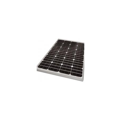 Panou fotovoltaic 100W - 12V DC